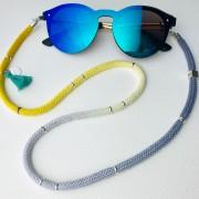 eyewear-019