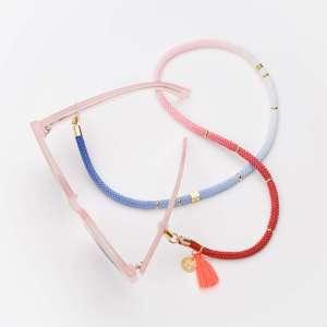 Eyewear Strings