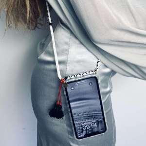 Phone Necklaces